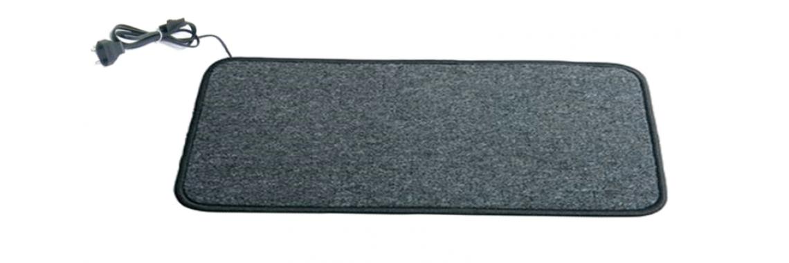 ohrevny-koberec