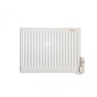 Olejový radiátor ORS 1316.150 EC - 1500 W