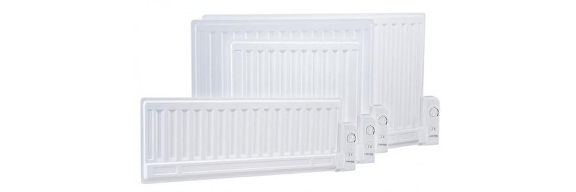 manual-radiator